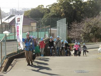 20170128_第2回植樹会・活動地に向っていざ出発!.jpg