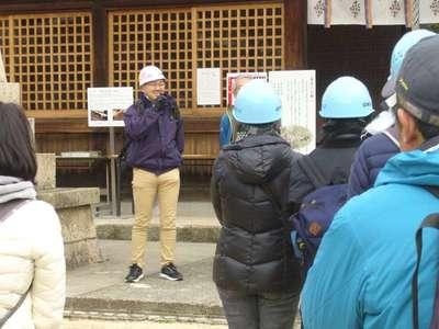 六甲砂防事務所 K建設監督官からの開会ご挨拶.JPG
