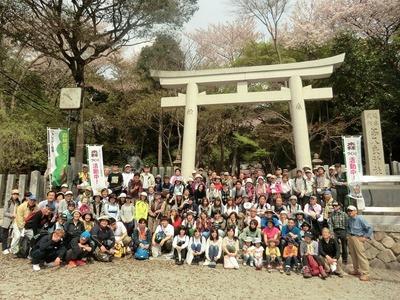 05.保久良神社での集合写真.jpg