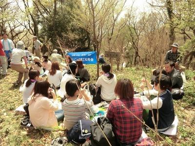09.「松寿の森」での楽しい昼食.jpg